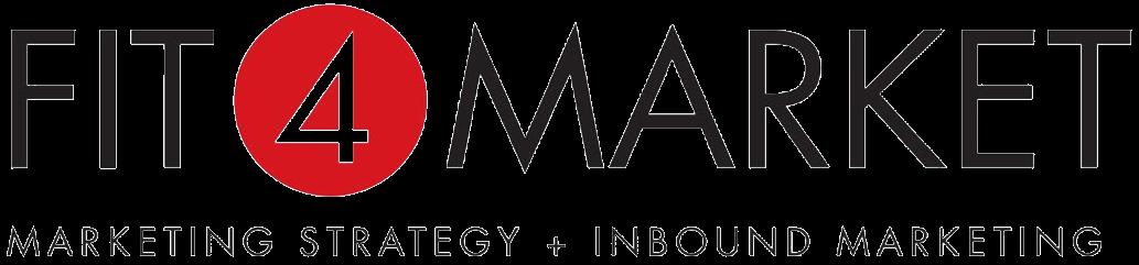 F4M_Logo-transparent