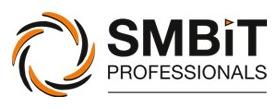 SMBiT Professionals