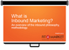 Inbound_Marketing_Guide