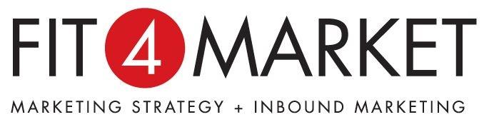 F4M logo