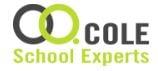 logo at 24 Aug 16