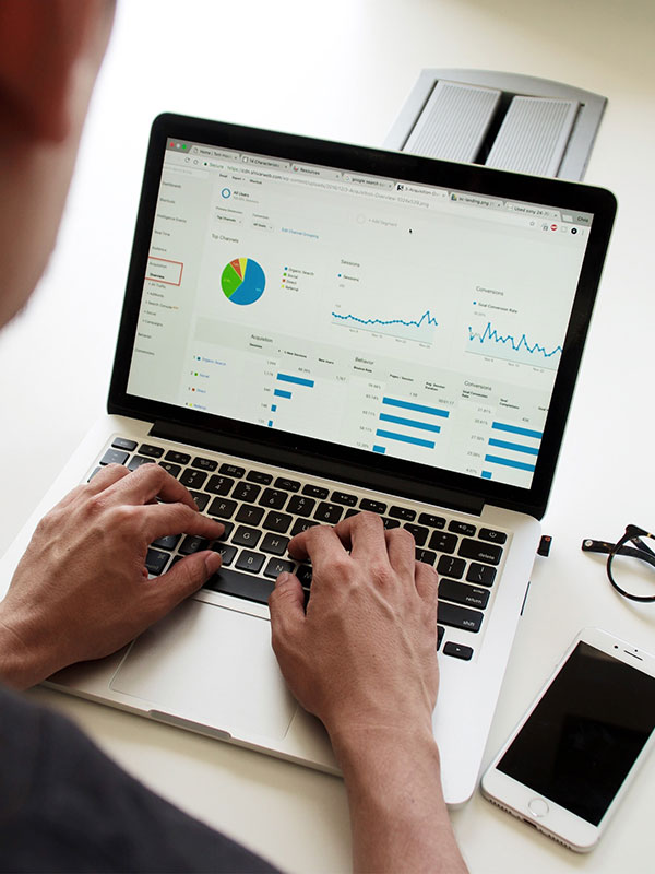 F4M Market Analysis